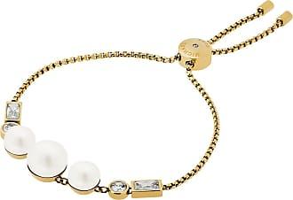 Almala JEWELRY - Bracelets su YOOX.COM GBlknAJ16B