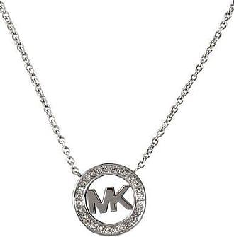 Michael Kors JEWELRY - Necklaces su YOOX.COM Spil39F
