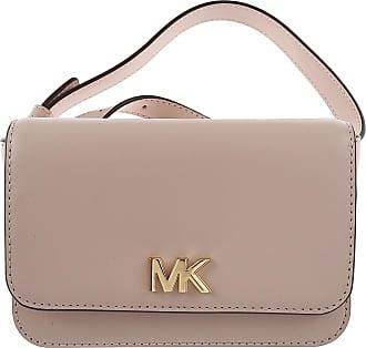 Mk De La Bande Eva Roze Michael Kors 3fK3IPg