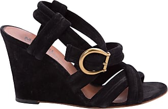Cheap Sale Low Shipping Fee Pre-owned - Heels Michel Vivien Clearance Outlet Sale Low Price Fee Shipping Cheap Usa Stockist Manchester Great Sale For Sale imJ2yW