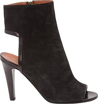 Pre-owned - Ankle boots Michel Vivien Clearance Visa Payment Cheap Ebay DLww2Rqftf