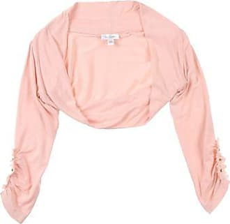 Outlet Locations For Sale Sale Authentic KNITWEAR - Wrap cardigans Microbe Best Cheap Price Free Shipping Looking For Buy Cheap Reliable XxUYlIy43