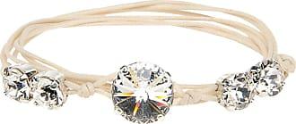Mikyri JEWELRY - Bracelets su YOOX.COM RkZOg