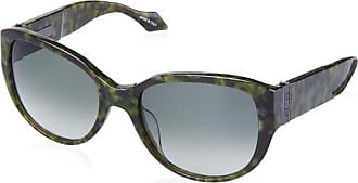 Mila ZB Sonnenbrille creme Damen 9tF8iJKZS