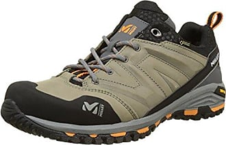 Brütting - Zapatillas de senderismo para hombre 40 2/3 6g05yqdYc