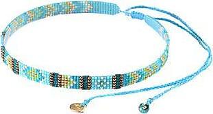 Mishky JEWELRY - Necklaces su YOOX.COM Ltd3kA