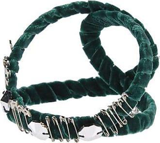 MISS GUMMO ACCESSORIES - Hair accessories su YOOX.COM t7zbS