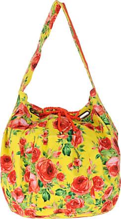 TASCHEN - Handtaschen Miss Naory XstIM