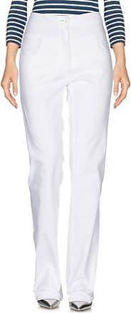 DENIM - Denim trousers Miss Naory QPxJZkxMBL