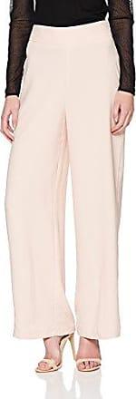 Miss Selfridge Paper, Pantalones para Mujer, Beige (Camel), 38