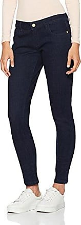 J39000_DL9678, Jeans Femme, Multicolore, 38 (Taille Fabricant: 25)Miss Sixty