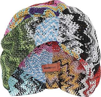 Hat for Women On Sale, navy, fleece wool, 2017, Universal size Paolo Pecora