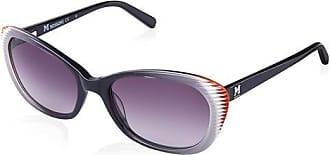 Missoni Sonnenbrille schwarz Damen IK8bE