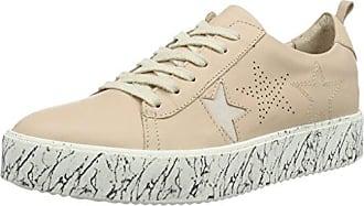Mjus646105 - Chaussures Femmes, Couleur Multicolore, Taille 43 Eu
