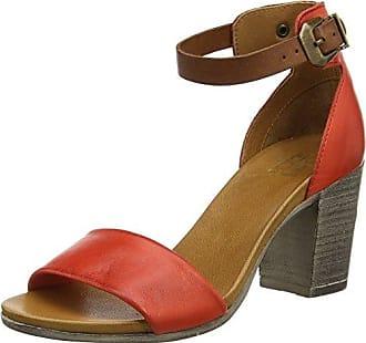 queenfoot Pump6013 - Mocasines de Ante para mujer, color, talla 37 1/3