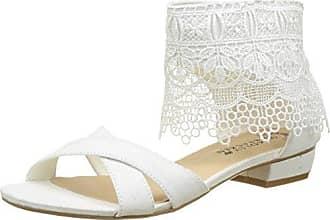 FOOTWEAR - Toe post sandals Molly Bracken s7nms1GRmZ