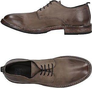 FOOTWEAR - Lace-up shoes on YOOX.COM Moma ZavkL9