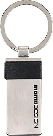 Vivienne Westwood Small Leather Goods - Key rings su YOOX.COM ilydcn