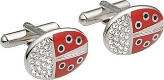 Mon Art JEWELRY - Cufflinks and Tie Clips su YOOX.COM vgwHd9fR