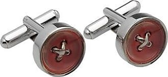 Mon Art JEWELRY - Cufflinks and Tie Clips su YOOX.COM 841XNV