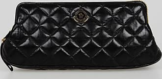 A PORTER Leather ELIANNE Pochette Spring/summer Moncler izbbtJka