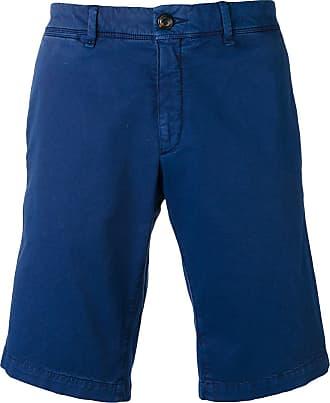 Pants for Men On Sale, White, gabardine, 2017, 30 32 36 Moncler