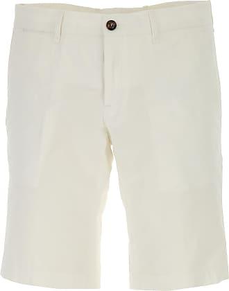 Shorts for Women On Sale, Beige, Cotton, 2017, 26 28 30 Moncler