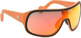 Sunglasses On Sale, Matte Black, 2017, one size Moncler