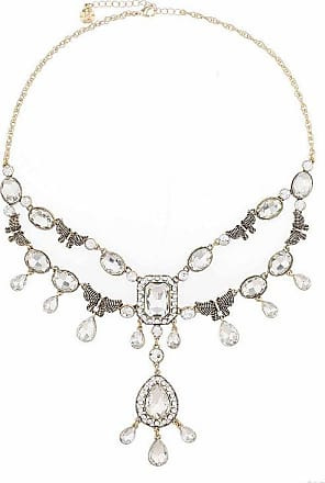 Monet Jewelry Necklaces Sale up to 75 Stylight