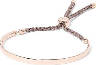 Monica Vinader JEWELRY - Bracelets su YOOX.COM WG8qSBO