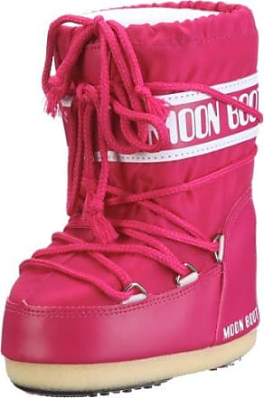 Crib -, homme, rose (rosa chiaro), taille 19/20Moon Boot