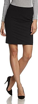 Cheap Sale Discount Fast Delivery Womens Rock Mitttellang Rose Skirt More & More L32ulYZot