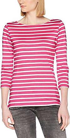 More & More 71880567, Camiseta para Mujer, Rosa (Powder Rose 0813), 36