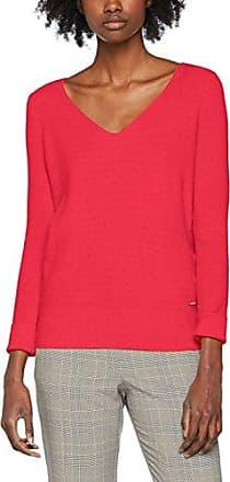 Morgan 181-Mjack.M, Jersey para Mujer, Rojo (Corail Corail), XL