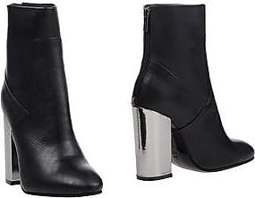 FOOTWEAR - Ankle boots Morobé nKOvw