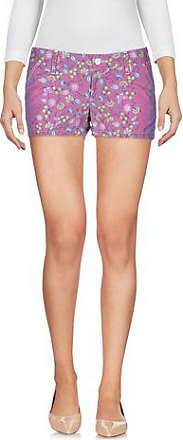 Pantalon - Short Mosaique oW5bwVwa0