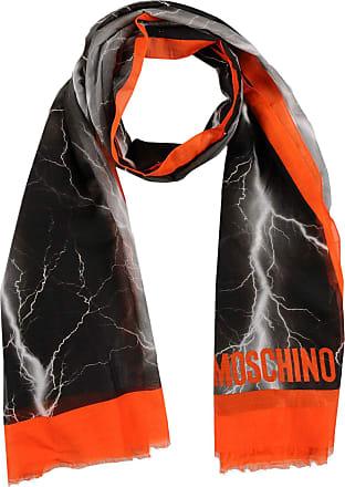 ACCESSORIES - Oblong scarves VDP Collection c4cbiM