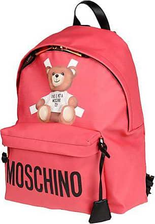 Moschino HANDBAGS - Backpacks & Fanny packs su YOOX.COM b9xv6
