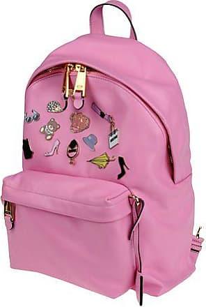 Les Petits Joueurs Handbags - Backpacks & Fanny Packs Su Yoox.com La Sortie Abordable cMAGw2