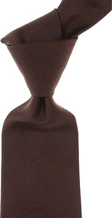 Ties On Sale, beige melange, Silk, 2017, one size Moschino