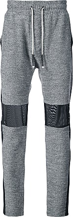 Castro drawstring joggers - Unavailable Mostly Heard Rarely Seen Latest Collections AhcYp4hbO2