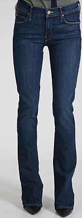 23cm Boot Leg Jeans Größe 28 Mother