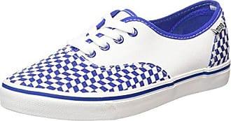 Tissu Jaune 69562 Mtng Farineux - Chaussures Pour Femmes, Jaune, Taille 37