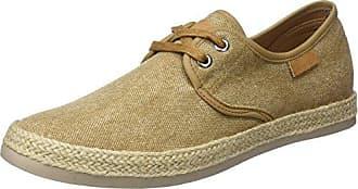 U Walee B, Sneakers Basses Homme, Beige (Sand), 45 EUGeox