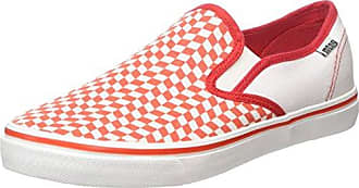 Attitude tennis - Sneakers, taille 36, couleur grisMtng