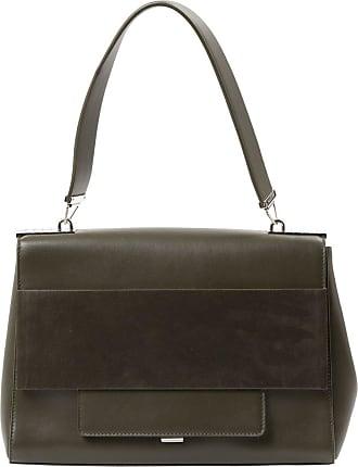 Pre-owned - Handbag MUGLER GanX1qvc3
