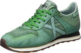 Massana, Sneaker Unisex - Adulto, Vari Colori (242 242), 43 EU Munich