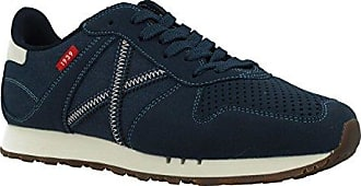 Sneaker MASSANA 245 Marino Munich wubHx
