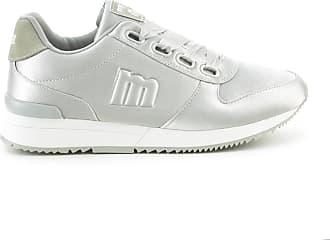 Sneaker Fw4cqf6 Mustang Oo6gdn Jeans Lentejuelas XPkn0ZNwO8