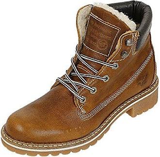 Pallabrouse Baggy 92478-225 Damen Boots & Stiefeletten Gr.: 37,5 Palladium